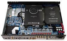 Cambridge_Audio_Azur_751BD_Blu-ray_player_review_inside.jpg