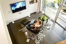 Cambridge_Audio_Minx_S325_speaker_system_review_living_room.jpg