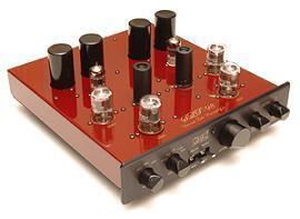 Cary-Audio-SLP-98L.jpg