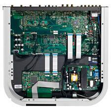Classe-CP-800-Stereo-Preamp-Review-inside.jpg