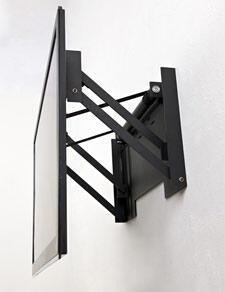 ComfortVu-motorized-TV-mount-review.jpg