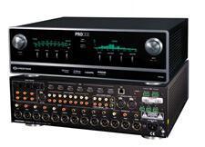 Crestron-Procise-PSPHD-AV-preamp-review-front-and-back.jpg