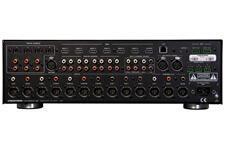 Crestron-Procise-PSPHD-AV-preamp-review-rear.jpg
