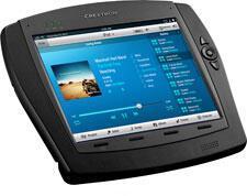 Crestron-Touchpad.jpg