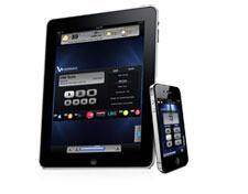 Crestron-iPad.jpg