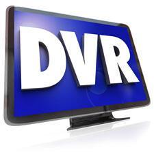 DVR-in-TV.jpg