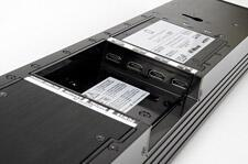 Definitive-Technology-SoloCinema-XTR-soundbar-review-HDMI.jpg