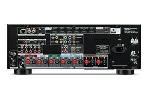Denon-AVR-X3000-receiver-review-back.jpg