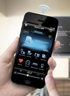 Denon-AVR-X3000-receiver-review-iOS-app.jpg