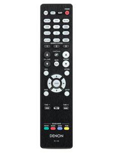 Denon-AVR-X3000-receiver-review-remote.jpg