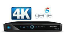 DirecTV-4K.jpg