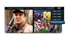 DirecTV-Genie-DVR-review-PIP.jpg