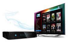 DirecTV-Genie-DVR-review-suggestions.jpg