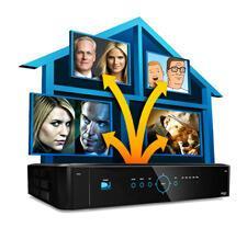 DirecTV-Genie-DVR-review-whole-house.jpg