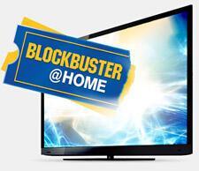 Dish-Hopper-Satellite-Receiver-review-Blockbuster.jpg
