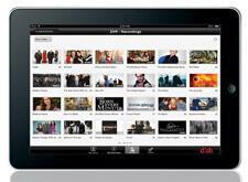 Dish-Hopper-Satellite-Receiver-review-Disn-anywhere-iPad.jpg
