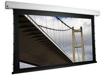 Dragonfly-Tab-Tension-Matte-White-projector-screen-review-bridge-small.jpg