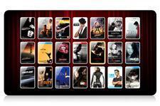 Dune_HD_Max_media_streamer_review_Zappiti.jpg