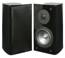 EMP-Tek-E5Bi-bookshelf-speaker-review-black-ash-small.jpg