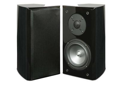 EMP-Tek-E5Bi-bookshelf-speaker-review-black-ash.jpg