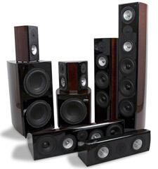 EMP-Tek-E5Bi-bookshelf-speaker-review-impression-series.jpg