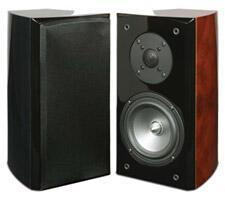 EMP-Tek-E5Bi-bookshelf-speaker-review-red-burl.jpg