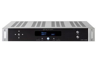 Emotiva-UMC-200-AV-preamp-review-front.jpg