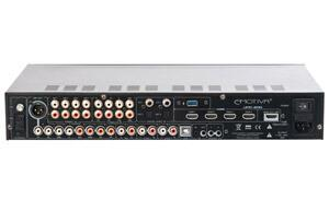 Emotiva-UMC-200-AV-preamp-review-rear.jpg