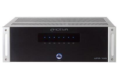 Emotiva-UPA-700-multi-channel-amplifier-review-front.jpg