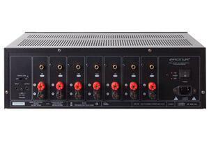 Emotiva-UPA-700-multi-channel-amplifier-review-rear.jpg