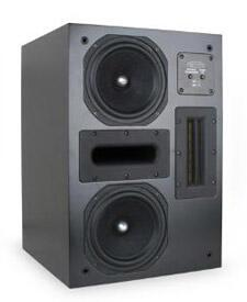Episode-ES-HT900-LCR-6-bookshelf-speaker-review.jpg