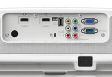 Epson-3020e-projector-review-rear.jpg