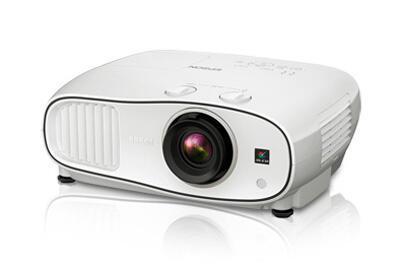 Epson-HC3500.jpg