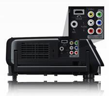 Epson_MegaPlex_MG-850HD_Projector_review_connections.jpg