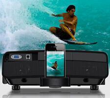 Epson_MegaPlex_MG-850HD_Projector_review_surfer.jpg