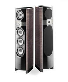 Focal-1038Be-floorstanding-speaker-review-brown.jpg