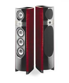 Focal-1038Be-floorstanding-speaker-review-cherry.jpg