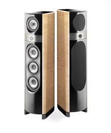 Focal-1038Be-floorstanding-speaker-review-maple.jpg