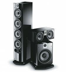 Focal_Chorus_836W_floorstanding_speaker_review_speaker_line.jpg
