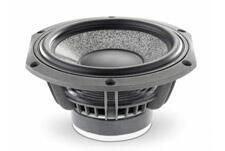 Focal_Chorus_836W_floorstanding_speaker_review_woofer.jpg
