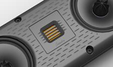 GoldenEar-SuperCinema-3D-Array-soundbar-review-tweeter.jpg
