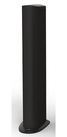 GoldenEar_Trito_Three_floorstanding_loudspeaker_review_covered.jpg