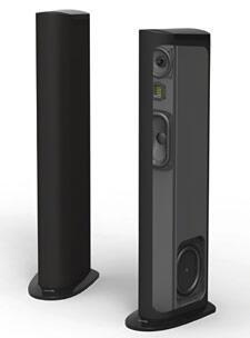 GoldenEar_Trito_Three_floorstanding_loudspeaker_review_pair.jpg