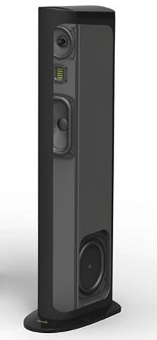 GoldenEar_Trito_Three_floorstanding_loudspeaker_review_uncovered.jpg