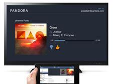 Google-Chromecast-review-Pandora.jpg