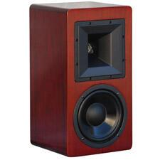 HSU-Research-HB-1-MK2-bookshelf-speaker-review-rosenut.jpg