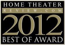 HTR-BEST_OF-2012-LOGO-SALL.jpg