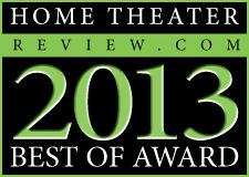 HTR-Best-of-2013-awards-small.jpg