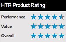 HTR-ratings.jpg