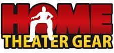 HomeTheaterGeek_logo.jpg